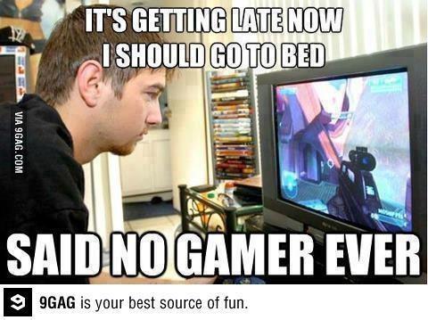 Fun Meme Games : It s all fun and games imgflip