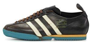 Adidas Original x Stone Island trainers - Buscar con Google