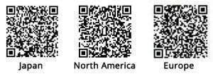 Pokemon Ultra Sun & Moon QR codes list: All QR scanner codes for Island Scan and Pokedex filling