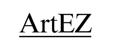 Bekijk de bachelor- en masteropleidingen voor beeldende kunst, mode, vormgeving, architectuur, muziek, dans en theater in Arnhem, Enschede en Zwolle.