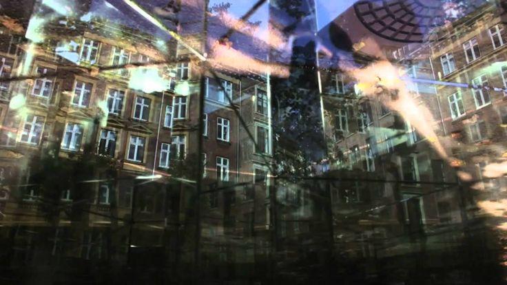 Det abstrakte og uendelige som katalysator for et paradigmeskift i bosættelseskulturen