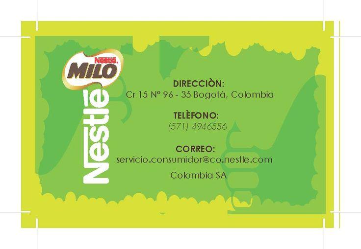Papelería, tarjeta MILO _Página_2