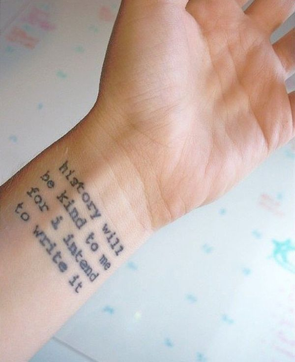 Best 25 small tattoos with meaning ideas on pinterest for Small foot tattoos with meaning