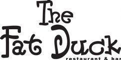Te Anau - The Fat Duck