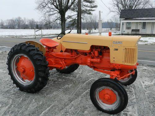 antique case tractor ebay autos post. Black Bedroom Furniture Sets. Home Design Ideas