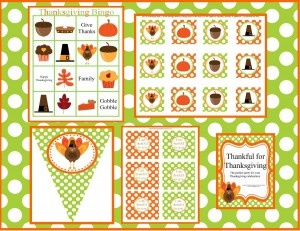 Thankful for Thanksgiving unit  www.schoolgirlstyle.com: Holidays Parties, Nov Fal Teaching, Thanksgiving United, Thanksgiving Activities, Thanksgiving Surprise, Teaching Ideas, Teaching Holidays, Classroom Ideas, United Www Schoolgirlstyle Com