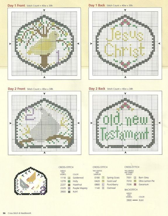 Images about schemi ricami on pinterest stitching