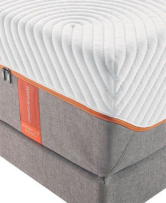 1000 Images About Roll Up Mattress On Pinterest Cell