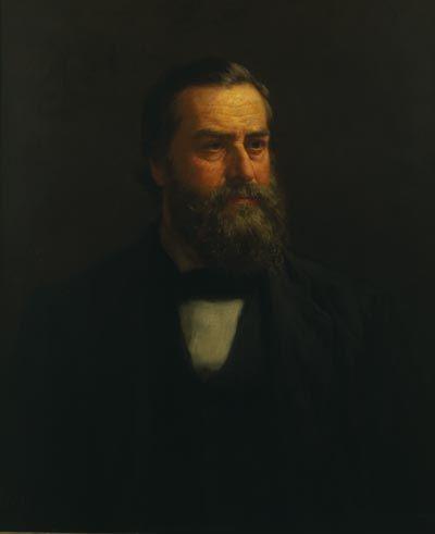 Ernst Kurth: Selected