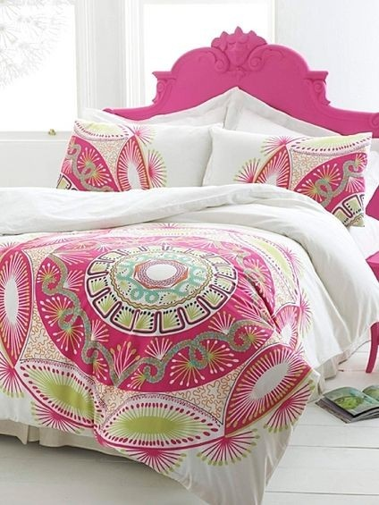 121 Best Images About Bedding On Pinterest Duvet Covers