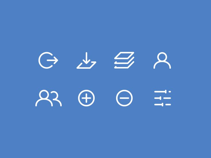 Opti Application Icons by Chris Griffith for Octopus