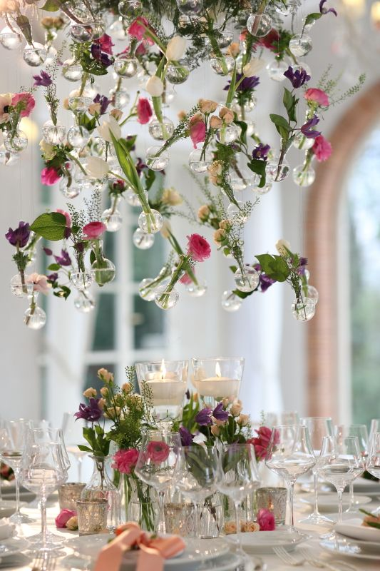 how to make wedding flowers 8 migliori immagini shooting jardin divers flowers su 5012