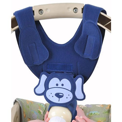 17 best images about baby t ideas on pinterest dog baby for Porte bebe toys r us
