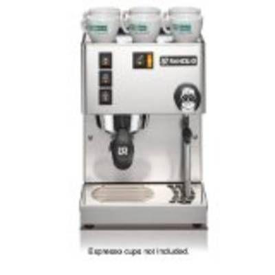 Espresso Machine Reviews – Best Espresso Machine 2017 #espresso #machine, #espresso #machine #reviews, #espresso #maker, #espresso #maker #reviews, #expresso #makers, #espresso #coffee #maker, #automatic #espresso #machine, #espresso #makers, #expresso #coffee #makers, #expresso #machines, #espresso #machine #review, #pod #espresso #machines, #consumersearch…