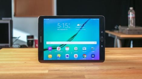 Updated: Samsung Galaxy Tab S3 release date news and rumors