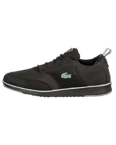 Lækre Lacoste sneakers Lacoste Sneakers til Herrer i luksus kvalitet