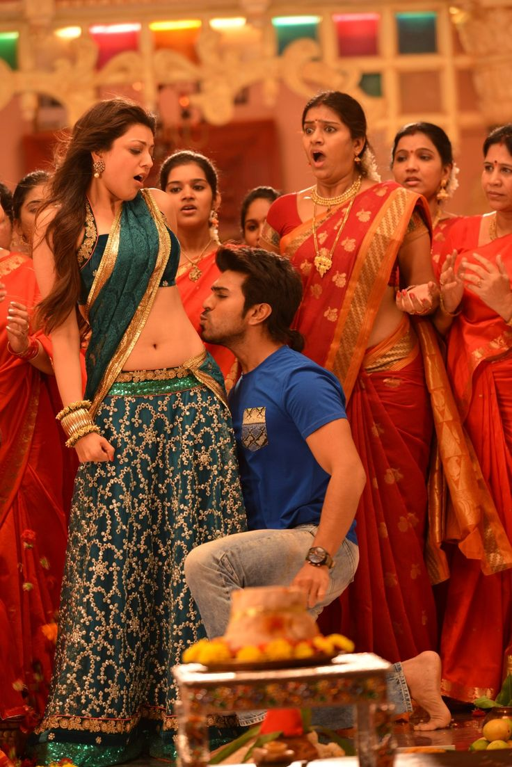 13 Best Images About Ram Charan On Pinterest Paper The