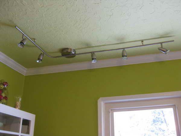 best basement lighting. Treack Lighting Photos   IKEA Track For The Best System : Basement I
