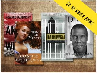 FREE Voucher for Kindle books!!  Free Voucher to Purchase Select Amazon Kindle Books for only $0.99 - http://www.pennypinchinmom.com/free-voucher-purchase-select-amazon-kindle-books-0-99/  #freebies  #kindle  #amazon