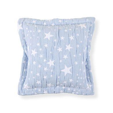 Kids Cushions Winter 2014
