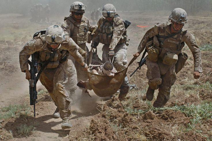 https://yandex.ru/images/search?text=война в афганистане