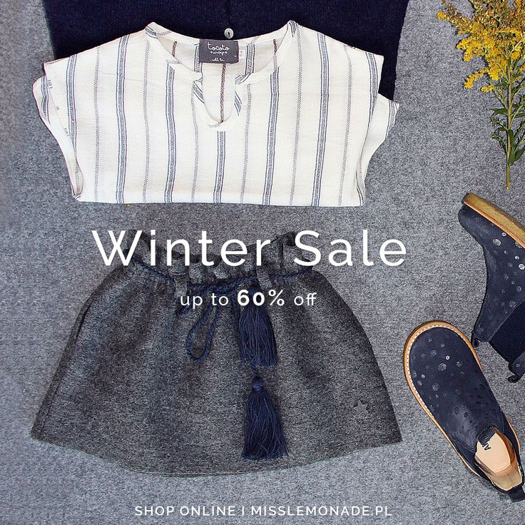 #sale #wintersale #saleupto60