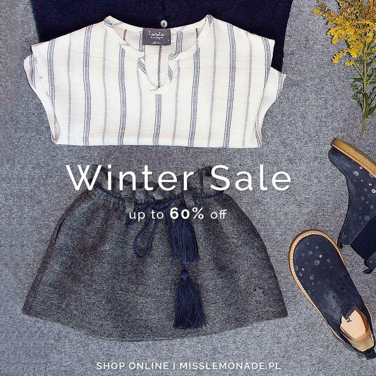 #sale #wintersale #saleupto60
