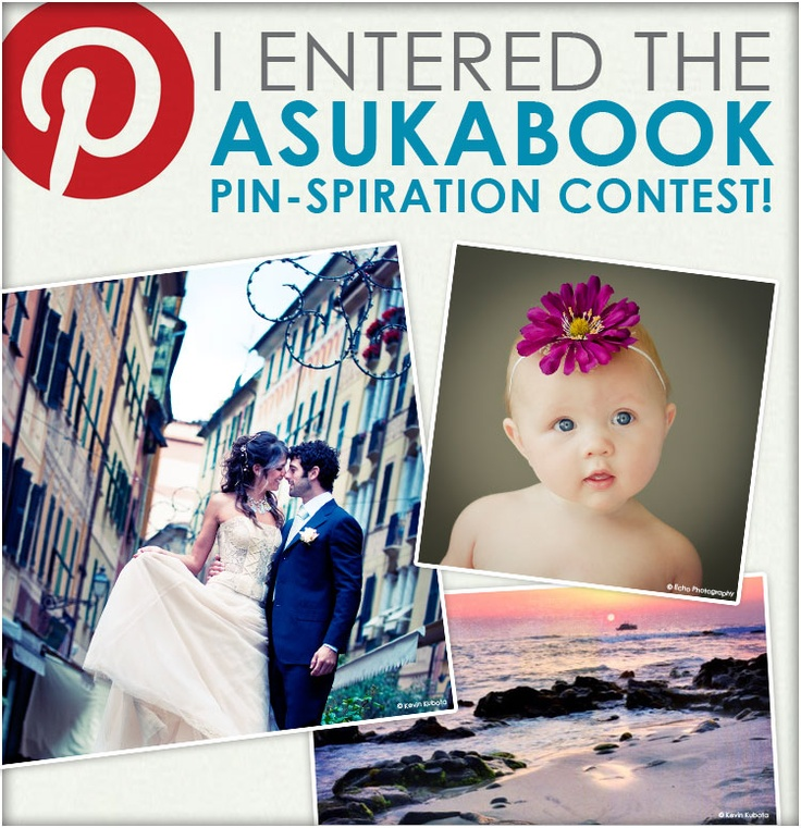 Enter the AsukaBook contest and you could win 3 FREE albums.Free Album, Asukabook Inspiration, Asukabook Pin Spir, Win Free, Pin Spir Contest, Contest Enter, Pinspiration Contest, Business Ideas, Book Contest
