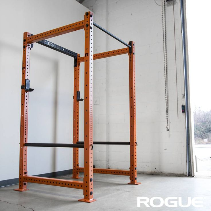 "199 likerklikk, 3 kommentarer – Rogue Fitness (@roguefitness) på Instagram: ""Put this in your garage - The RML-490C. Link in bio. #ryourogue"""