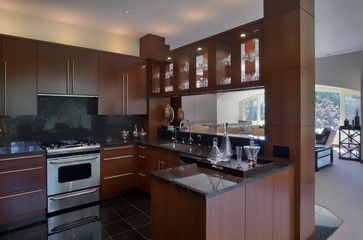 3 sided glass kitchen cabinets 8 best images about kitchen remodel on closed 10179