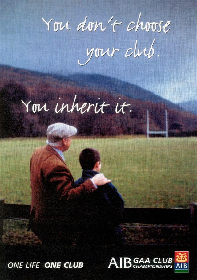 One life one club