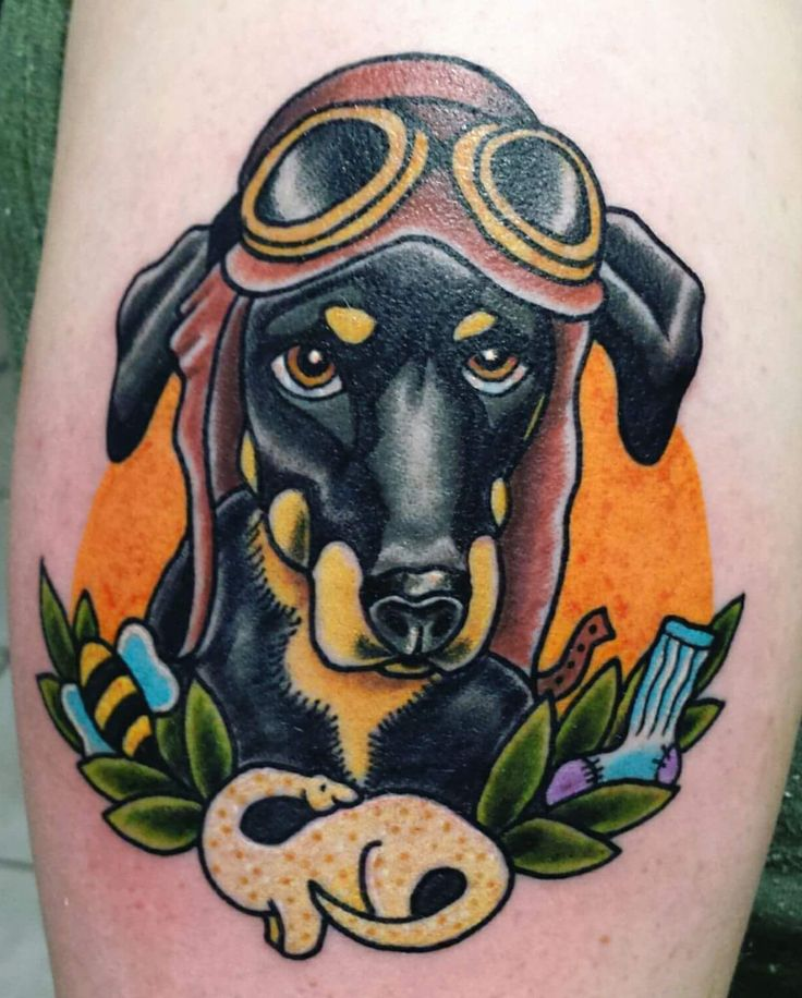 17 best ideas about nebraska tattoo on pinterest texas for Body art tattoos lincoln