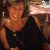 Monica Baldin | LinkedIn