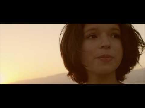 Pepe Y Angela Aguilar Tu Sangre En Mi Cuerpo Angela Aguilar Feat