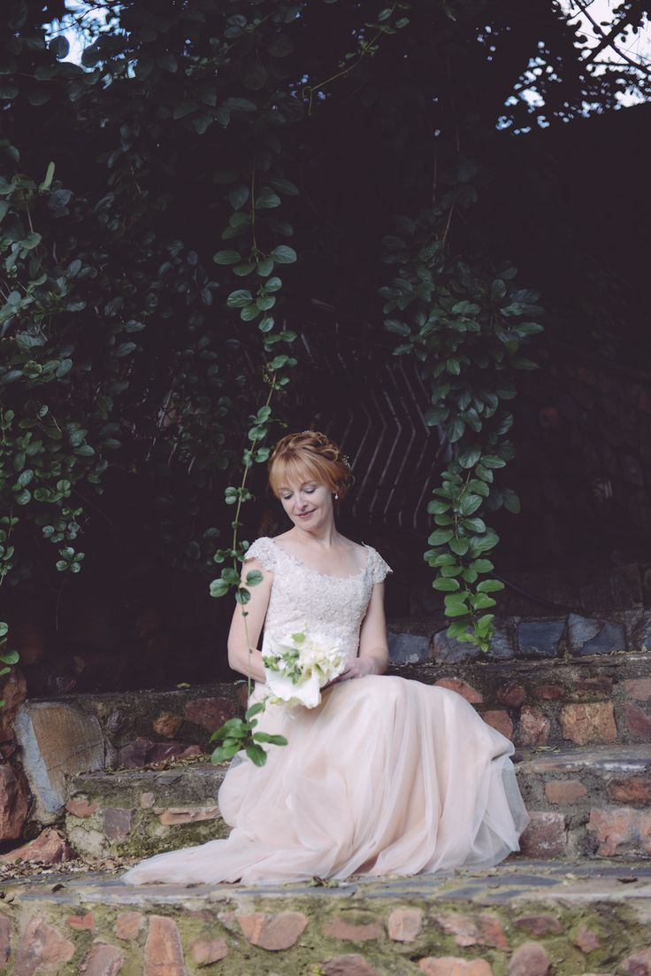 wedding ; fairy tale ; prettyictures