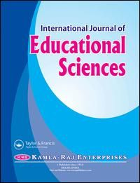 Learning in Mother Tongue:: Language Preferences in South Africa: International Journal of Educational Sciences: Vol 11, No 1