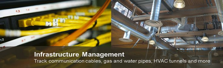 Coverage of a variety of indoor subsystems such as: HVAC, communication, electricity, water, sewage, gas piping and more Track connectivity of infrastracture path (pipes, communication lines etc.)  and highlighting the entities that assemble the path Visualise circuits and edge sockets that feed selected space units Link systems to payments, maintenance and other due date activities Holistic overview of building system outputs, activities,levels of efficiency,and needed improvements and…