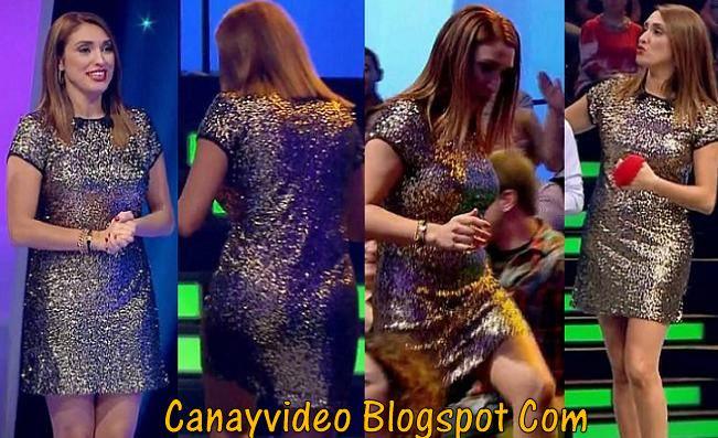 Zuhal Topal HD Video .  http://canayvideo.blogspot.com.tr/2015/08/zuhal-topal-minili-hd-video.html?spref=bl