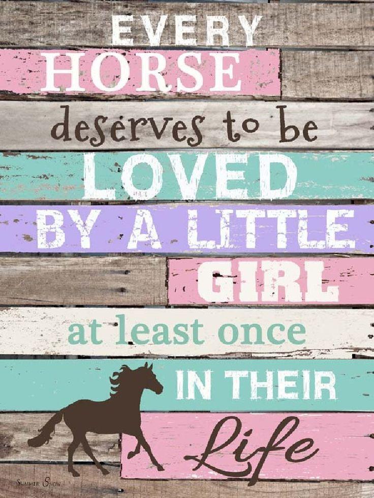 Image Result For Horse Bedroom For A Little Girl