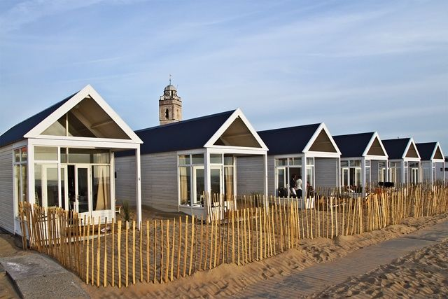 25 best ideas about ferienh user holland am strand on pinterest strandhaus holland urlaub. Black Bedroom Furniture Sets. Home Design Ideas