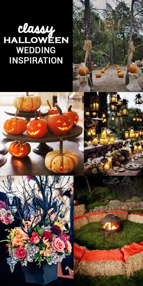 classy-halloween-wedding-inspriation