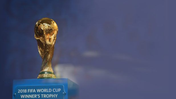 2018 FIFA World Cup trophy tour to arrive in Ethiopia   Addis Ababa (Ethopia) Feb eight:The 2018 FIFA International Cup trophy excursion will arrive in Ethiopias capital Addis Ababa on February 24 which supplies Ethiopian enthusiasts the risk to revel in soccers maximum prestigious prize.  Talking at a rite right here Junedin Basha President of Ethiopian Soccer Federation (EFF) mentioned the development could be a large attract a football-mad country reviews Xinhua information company…