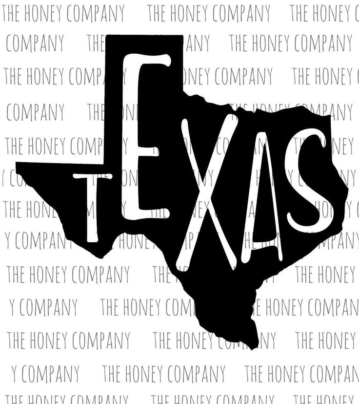 Texas SVG PNG DXF State Outline Instant Download Silhouette Cricut Cut Files Cutting Machine by TheHoneyCompany on Etsy https://www.etsy.com/listing/521832027/texas-svg-png-dxf-state-outline-instant