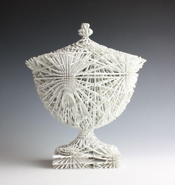 LTVs_michaeleden_11 contemporary art, art, oil painting, sculpture, 3D printing, nude