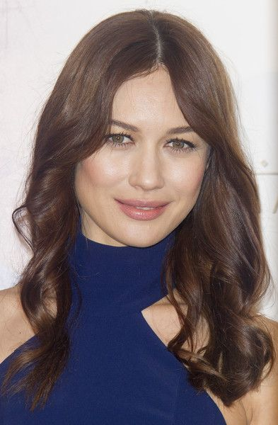 Olga Kurylenko Photos Photos - Actress Olga Kurylenko attends 'El Maestro del Agua' (The Water Diviner) photocall at the Villamagna Hotel on March 27, 2015 in Madrid, Spain - 'El Maestro del Agua' Madrid Photocall
