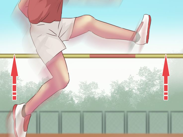 25 Best Ideas About High Jump On Pinterest Track Track
