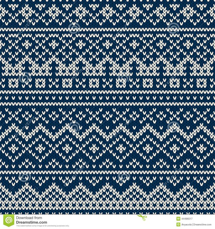 60 best fair isle knitting images on Pinterest | Knit patterns ...