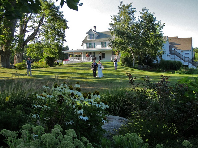 13 best images about where i will marry my bff on for Best new england wedding venues