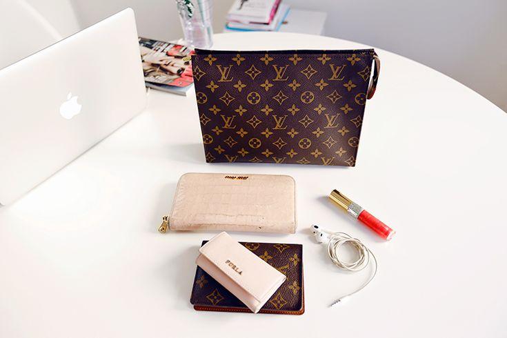 lv-accessories2