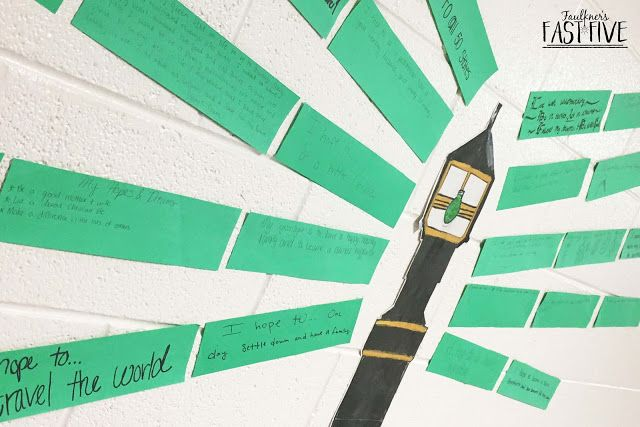 The Great Gatsby, Green Light, Hands-On Project, Gatsby Symbolism Gatsby Bulletin Board